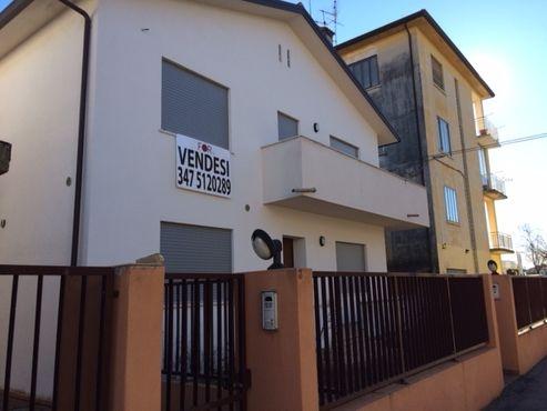 Uffici a Bassano del Grappa
