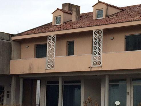 Negozio con residenza a Cittadella