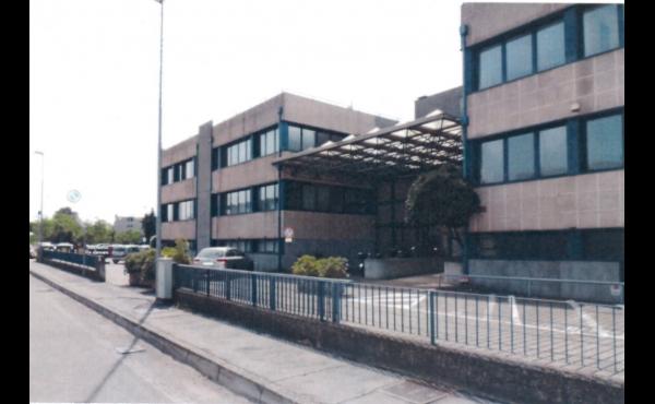 Uffici a Noventa Padovana