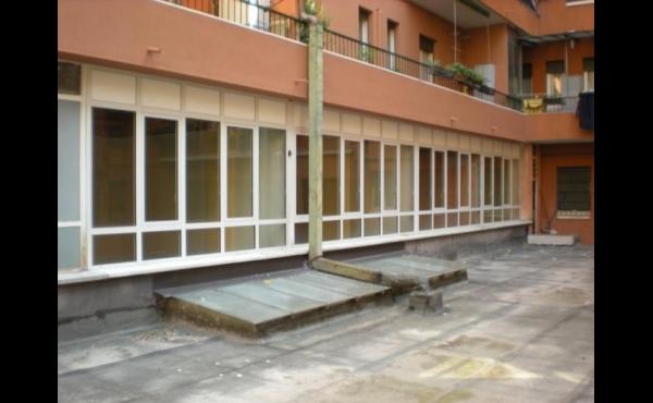 Uffici a Verona