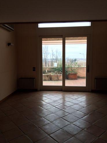 Negozio con abitazione a Cittadella in vendita (2)