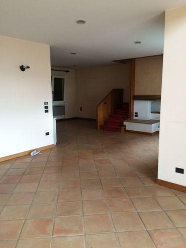 Negozio con abitazione a Cittadella in vendita (3)