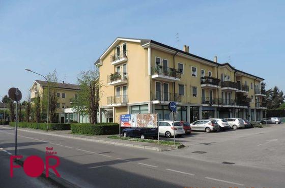 Uffici a Selvazzano Dentro in vendita (1)