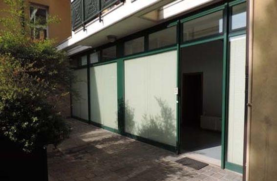 Uffici a Selvazzano Dentro in vendita (2)
