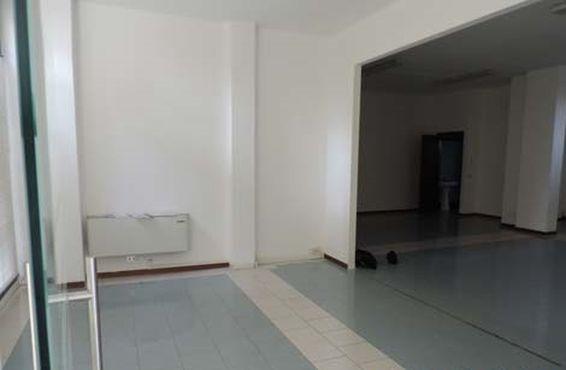 Uffici a Selvazzano Dentro in vendita (3)