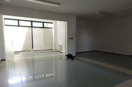 Uffici a Selvazzano Dentro in vendita (4)