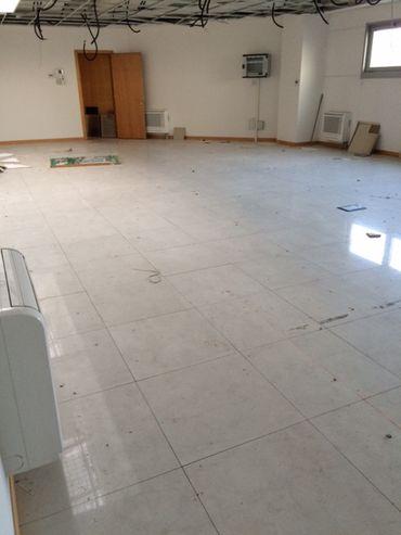 Ufficio a Mogliano Veneto in vendita (4)
