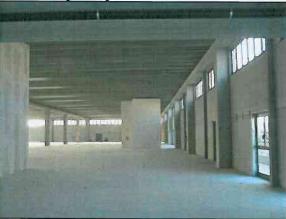Negozio a Volpago del Montello in vendita (2)