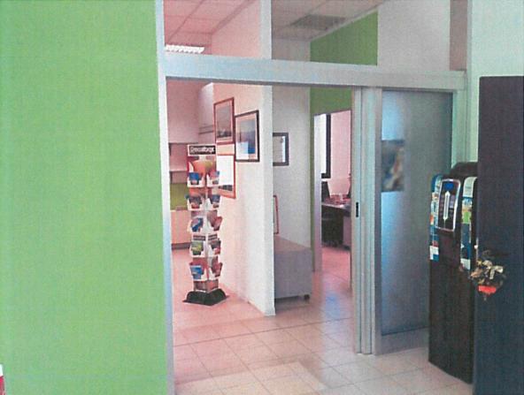 interno ufficio marghera in vendita