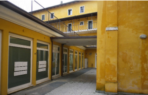 Due Negozi in vendita a Vicenza 2