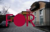 VI8, Negozio a Vicenza