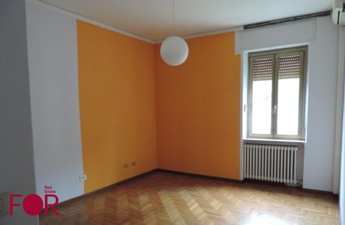 Ufficio a Verona in vendita (1)