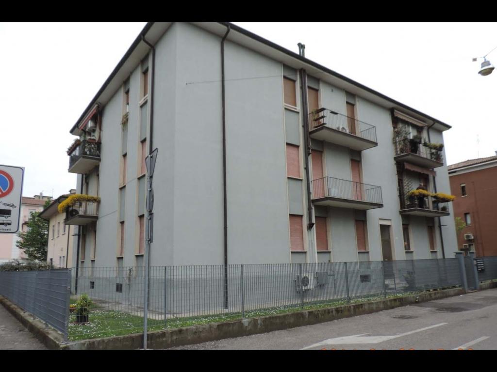 Ufficio a Verona in vendita (2)