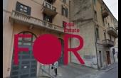 VR17, Ufficio a Verona