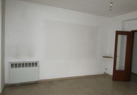 Ufficio a Badia Polesine in vendita (3)