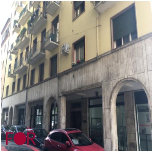 Ufficio a Treviso in vendita