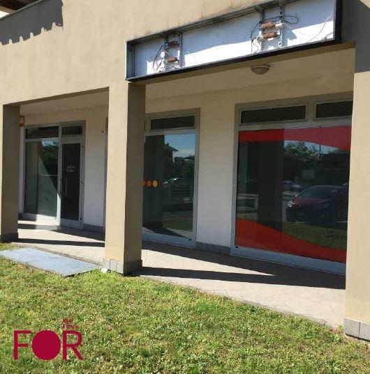 Negozio a Trevignano in vendita (4)