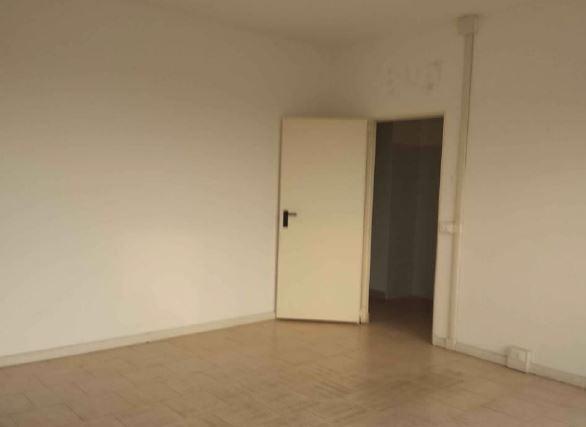 Capannone con uffici a Fossalta di Portogruaro in vendita (2)