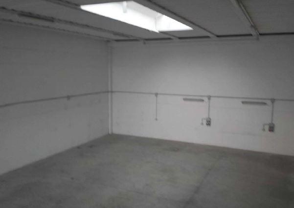 Capannone con uffici a Fossalta di Portogruaro in vendita (4)