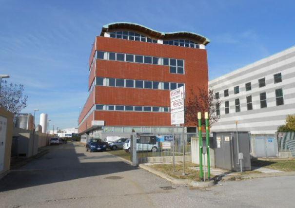 Ufficio a Marcon in vendita (3)