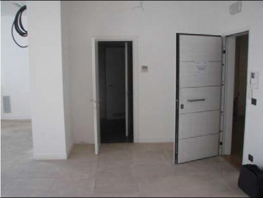 Ufficio a Spinea in vendita (2)