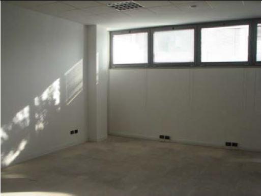 Ufficio a Spinea in vendita (4)