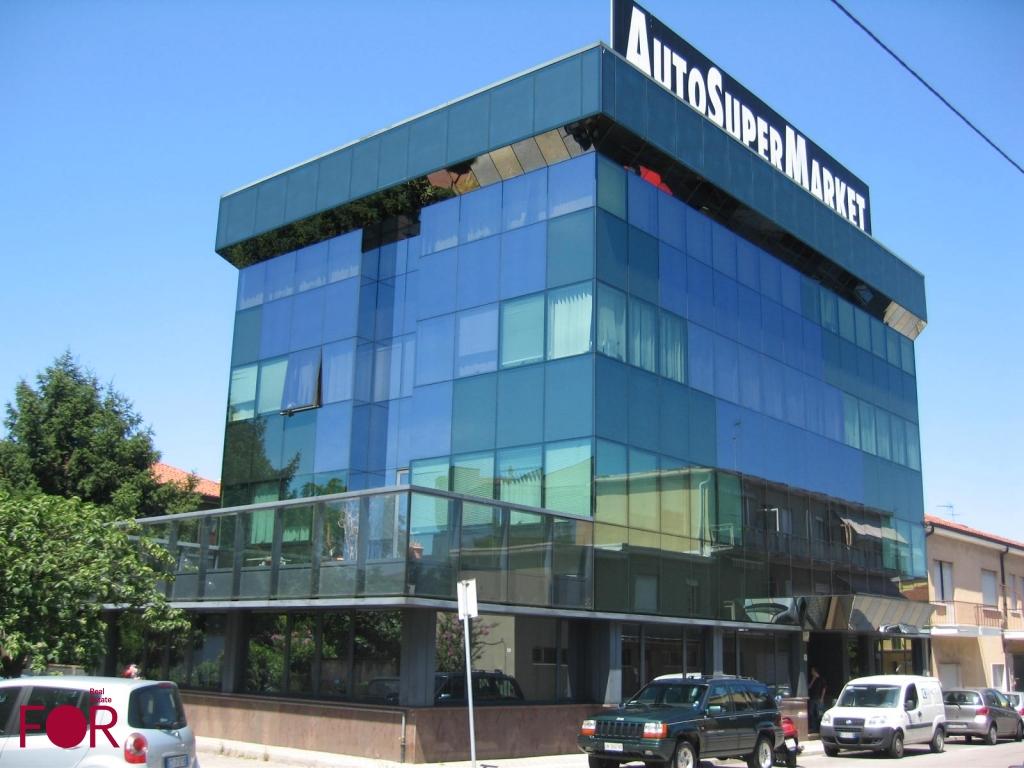 Ufficio a Venezia in vendita