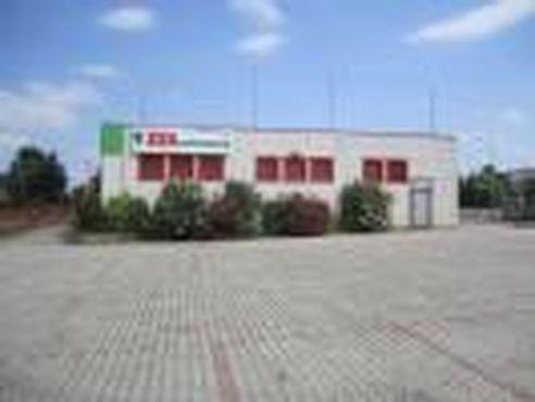 Supermercato a Merlara in vendita