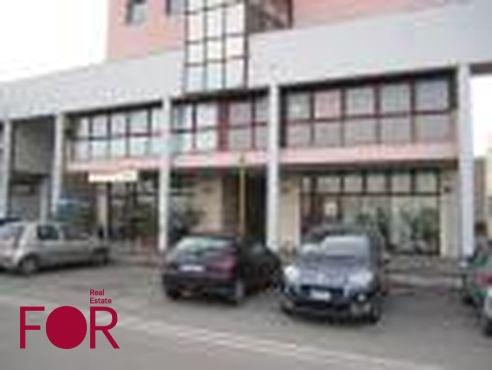 Ufficio a Ponte San Nicolò in vendita (3)