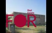 RO5, Capannone industriale con Ufficio a Badia Polesine