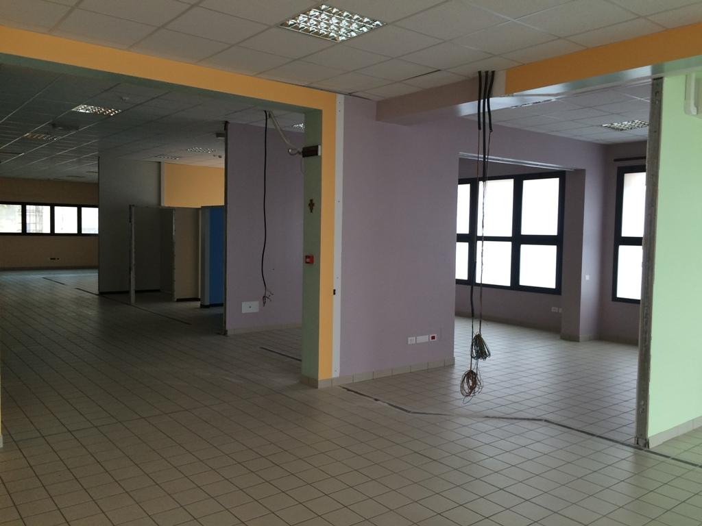 ufficio a Badia Polesine in vendita 3