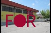 TV87, Capannone con Ufficio a Roncade