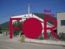 Capannone industriale con Ufficio e abitazione a Piovene in vendita (1)