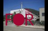 VI63, Capannone industriale con Ufficio e abitazione a Piovene