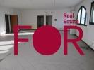 Ufficio in complesso commerciale residenziale in vendita (3)