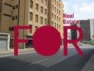 Ufficio a Vicenza in vendita (1)