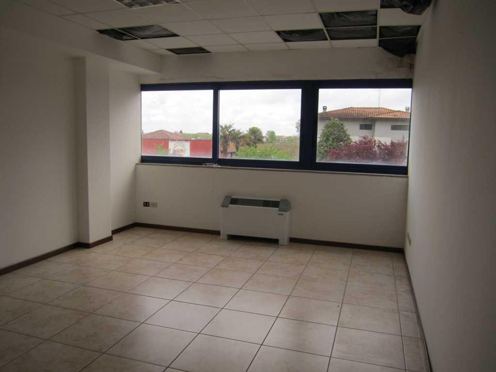 Ufficio al primo piano fossalta di portogruaro 2
