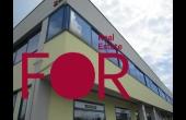 VE59, Ufficio a Fossalta di Portogruaro