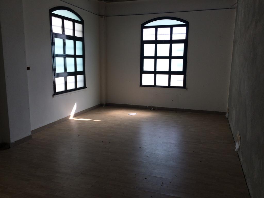 Laboratorio, Ufficio e show room a Cavarzere in vendita (3)