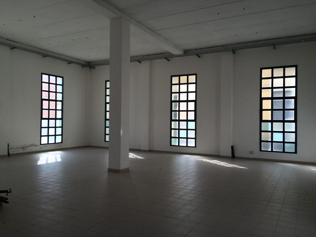 Laboratorio, Ufficio e show room a Cavarzere in vendita (4)