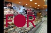 VE62, Supermercato a San Donà di Piave