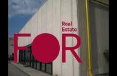 TV91, Capannone industriale con Ufficio a Roncade