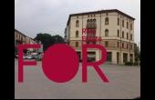 PD29, Ufficio a Padova