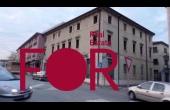TV53, Uffici a Pieve di Soligo
