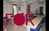 TV78, Ufficio a Monastier di Treviso