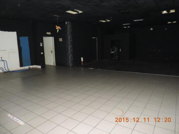 negozio in vendita a padova (4)
