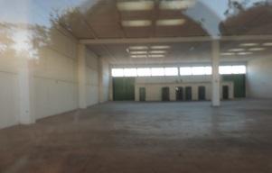 capannone in vendita a san quirino 2