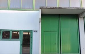 capannone in vendita a san quirino 3