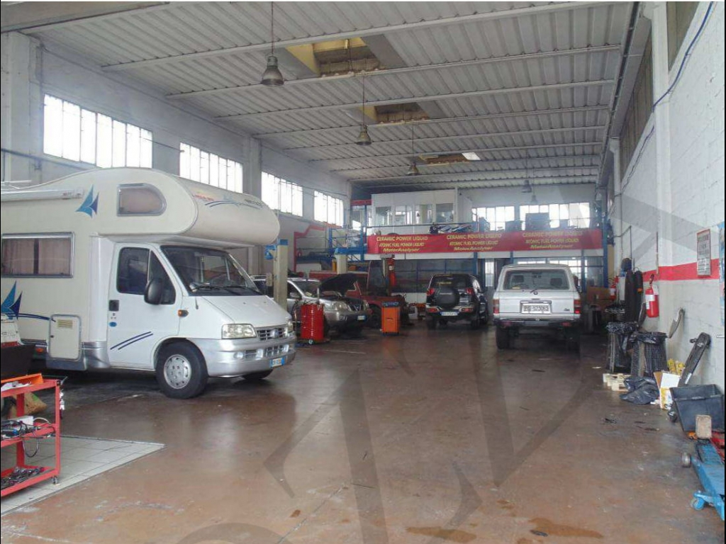 capannone industriale marhera (1)