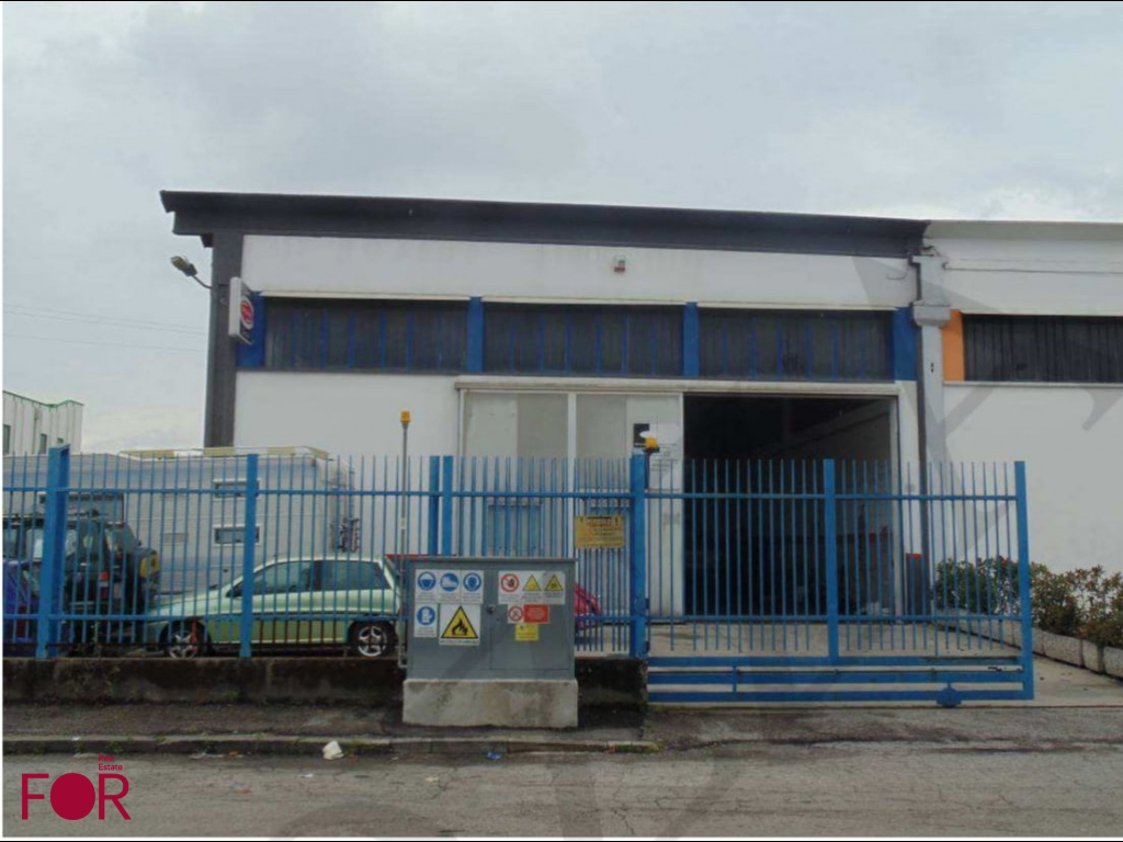 capannone industriale marhera (3)